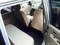 車内まるごと洗浄・消臭サービス 車内汚れ 鹿児島市ヒューマンライズ