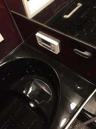 ヒューマンライズの浴室リペアコーティング 鹿児島市 作業後③