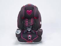 ベビー用品・車椅子のレンタルサービス ベビーズリッチ / baby's rich
